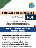 Paparan PENILAIAN_rev Mega Anggrek