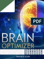 Brain Optimizer.pdf