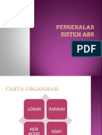 Pengenalan sistem abs.pptx