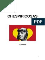 Chespiricosas