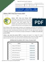 Silabus, RPP, Prota dan Promes KKPI - awalputra(PASSWORD WINRAR).pdf