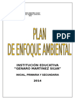 PLAN DE ENFOQUE AMBIENTAL.doc