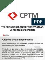 Telecom_ConceitosParaProjetos.ppt
