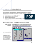 EAGUIDE4.PDF