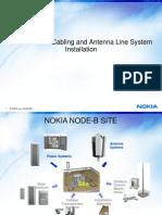 Installation Standard NSN