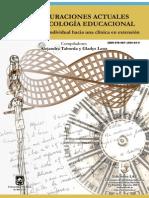 _Configuraciones.pdf
