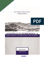 04 Memorias Da Borborema