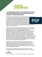 StarRefrigeration_SPA.pdf