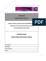 Instrumen SSQS GPM
