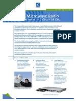 dmr8800_data.pdf
