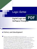 (334314360) logicgates-110127082205-phpapp01.docx