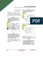 SM-751 - 67 to 88.pdf