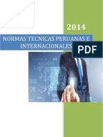 LAS NORMAS TECNICAS PERUANAS FINAL-PRESENTADO.docx