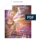 Life Story of Lord Buddha