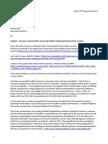Academicians Pentavalent Vaccine 2