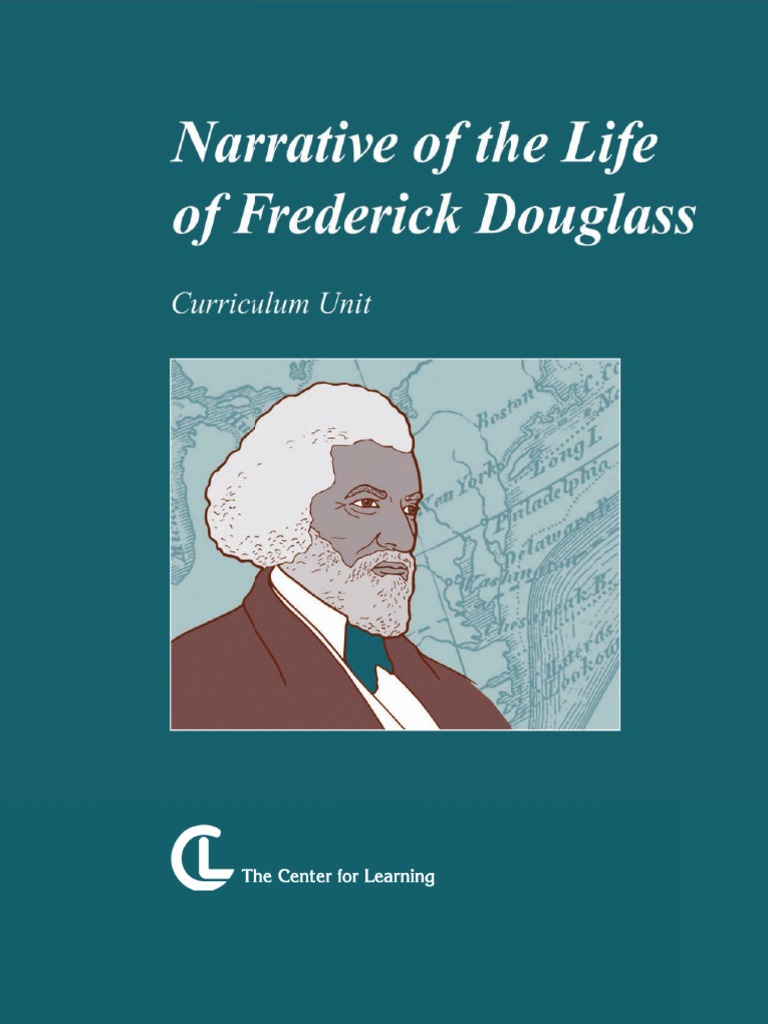 narrative life of frederick douglas abolitionism in the united narrative life of frederick douglas abolitionism in the united states irony