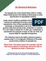 njit-etd1999-110.pdf