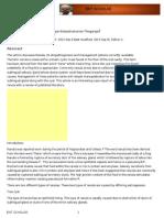 Ranula.pdf