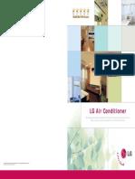 LG katalog.pdf