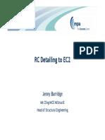 B17-RC-detailing-to-EC2.pdf DOWELS 16.10.14.pdf