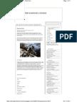 mountain-bike.html.pdf