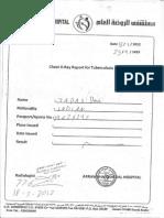 Medical at Dammam-2