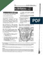 San Beda 2008 Labor Law (Labor Relations)_San Beda 2008 Labor Law (Labor Relations)1