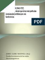 1.- Conceptos Fotometricos Ing Iluminacion