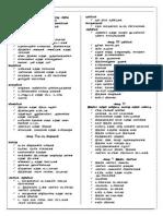 TNPSC GROUP IV SYLLABUS.pdf