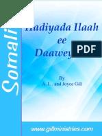 Somali Heal