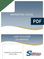 Mk Social Caso Sullivan