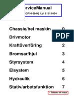 CDP&CGP.pdf
