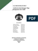 Registrasi RETRO-plus Kaplet.pdf