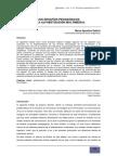 Sabich (2013) Los Desafios Pedagógicos de La Alfabetización Multimedial.