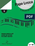 papoluccasolosdepianodemo-140925125145-phpapp01