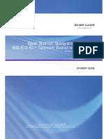 CE_TMO18090 BSS B10-B11 Telecom Evolution.pdf