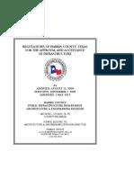 subdivision_regs_2.pdf