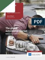 Economic-Outlook-The-global-Automotive-market-Sept14.pdf