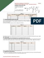 S&S_P4B_INFORME PREVIO.pdf
