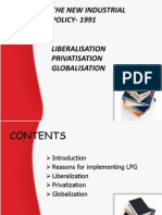 liberalisationprivatisationandglobalisation-130725021039-phpapp02