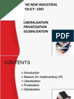 liberalisationprivatisationandglobalisation-130725021039-phpapp02