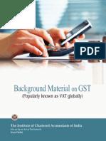 GST_CA E Book