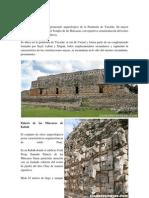 Kabáh en Yucatán.pdf