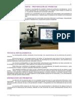 tecnicametalo.pdf