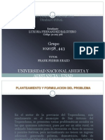 granadillatrabajofinal-121206223440-phpapp01.pptx