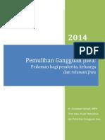 Pemulihan-Gangguan-Jiwa-2014-1.pdf