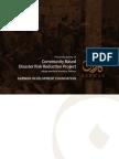 CBDRR Pictorial Report 2011-2013