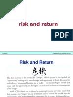 2 Risk Return MMBM26