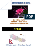 Nepal.ppt