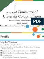 Sep 19 - Student Presentation (Japan).pptx